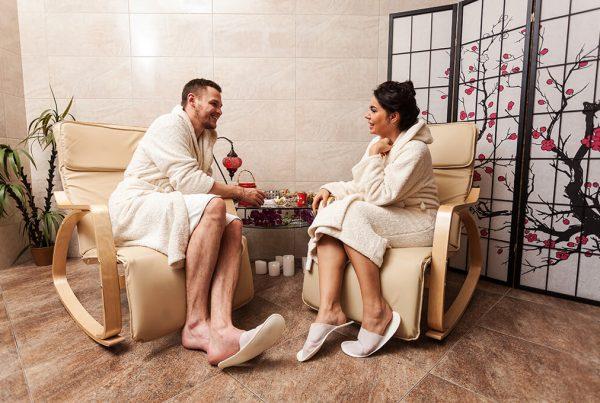 отдых в спа хмельницкий spa салон