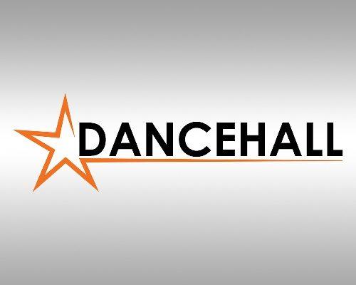 танцевальный зал DanceHall СВ Хмельницкий