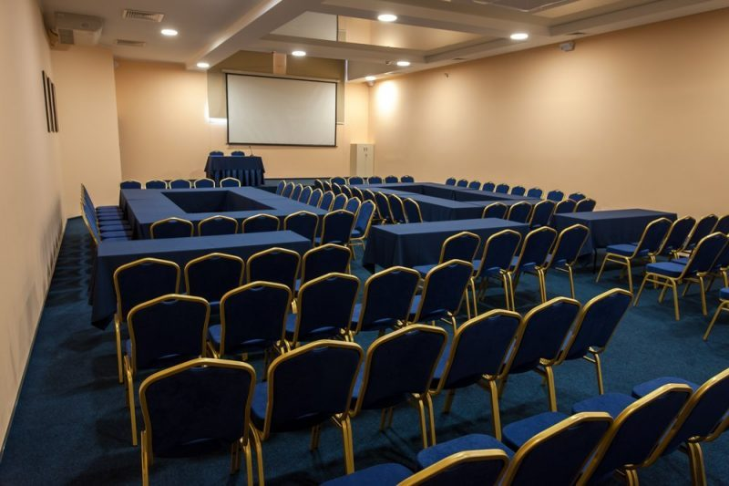 оренда конференц залу хмельницький