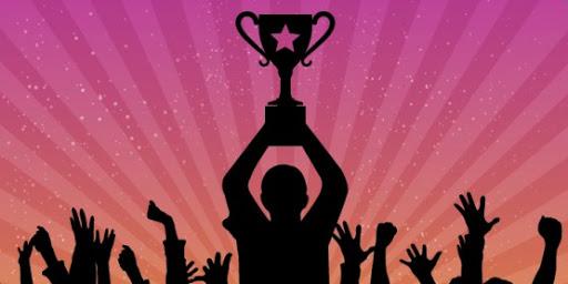Кришесносні перемоги! Вітаємо чемпіонів з кікбоксингу ВАКО та тхеквондо